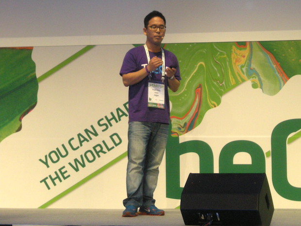 beglobal-seoul-2015-startup-battle-part4-there