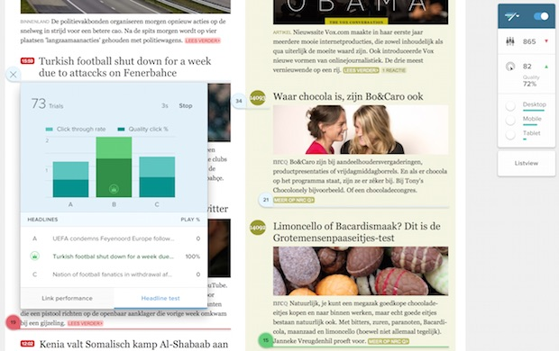 chartbeat_featuredimage