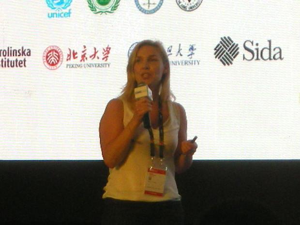 gmic-beijing-2015-g-startup-kexuema