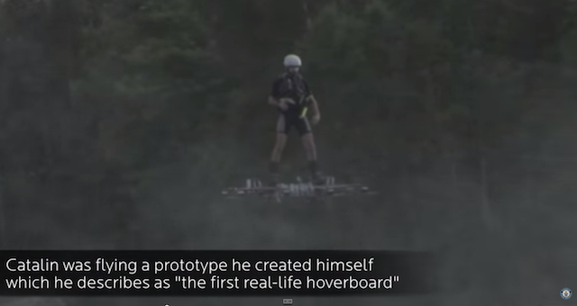 hoverboard1