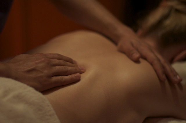 massage_featuredimage