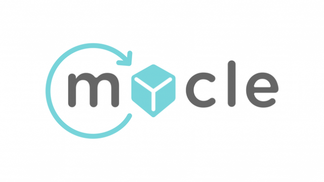 mycle-logo