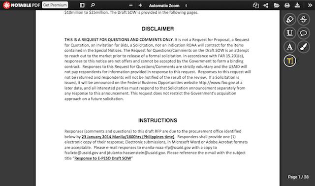 notable-pdf-4-720x425