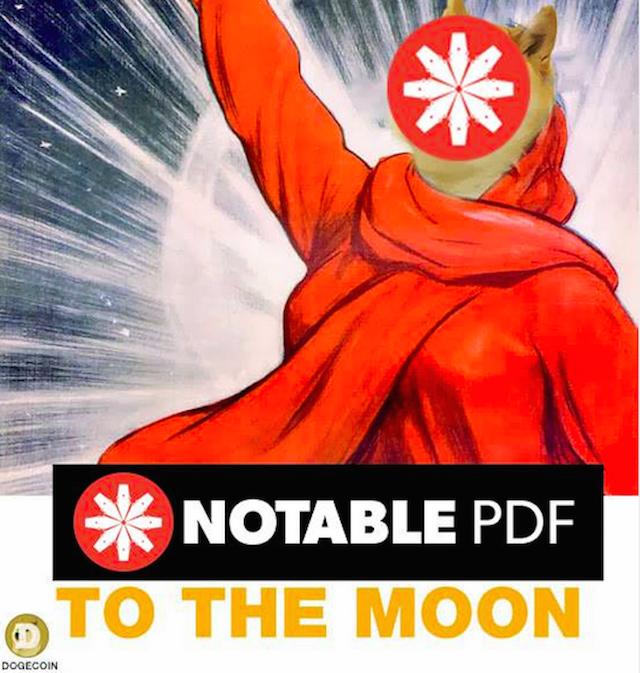 notable-pdf-720x757