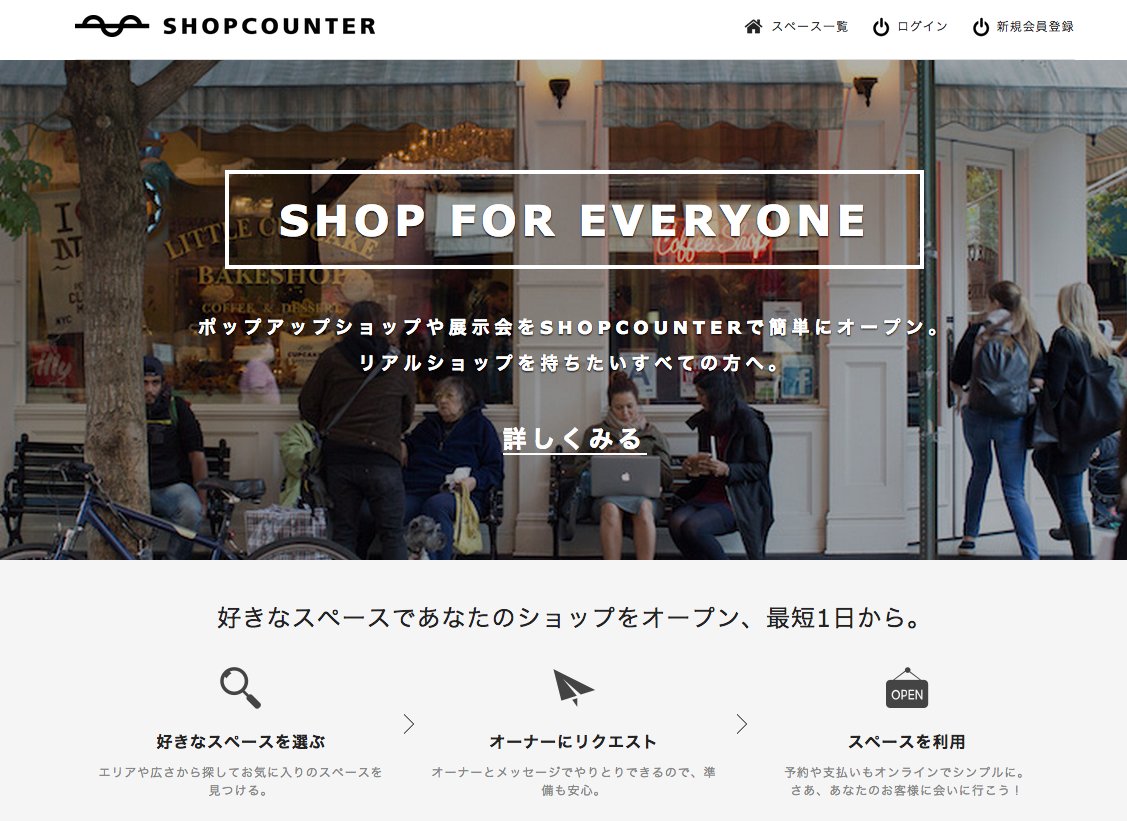 shopcounter