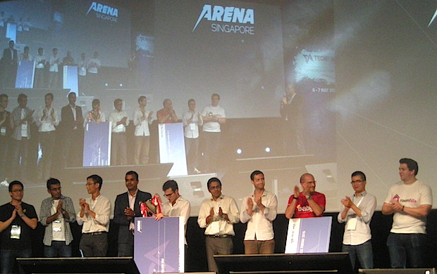 tiasg-2015-arena-all-finalists
