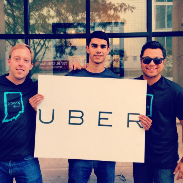 uber_50B