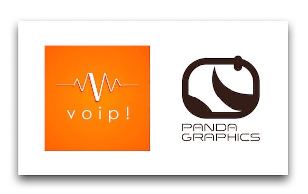 voip-panda-graphics_logos