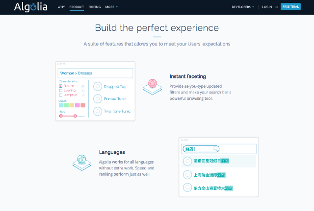 Algolia___Hosted_cloud_search_as_a_service
