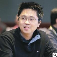 Lucas-Wang_HWTrek-CEO