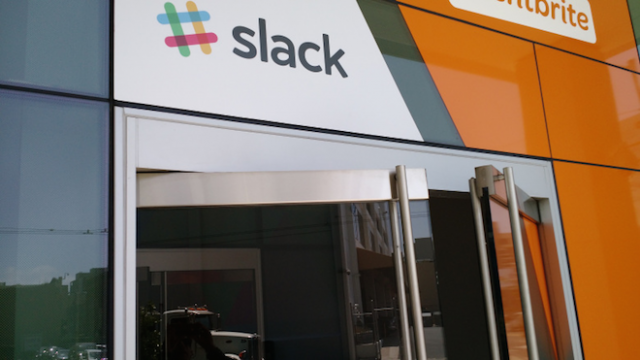 Slack-office-Novet