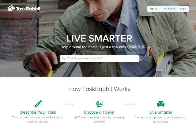 TaskRabbit_connects_you_to_safe_and_reliable_help_in_your_neighborhood_