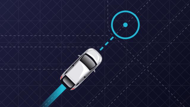 Uber_Drive_Blog_Header