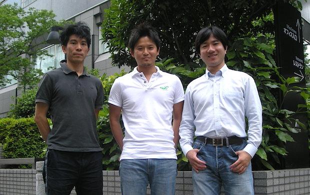 aoyagi-nishida-tohkubo