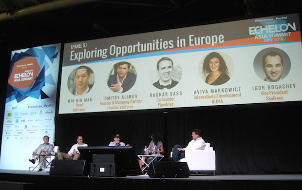 echelon-asia-summit-2015-exploring-opportunities-in-europe-broader-view
