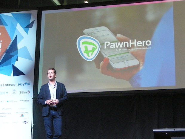 echelon-asia-summit-2015-top10-pawnhero