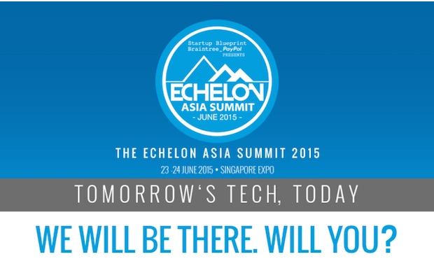 echelon-asia-summit-2015_featuredimage