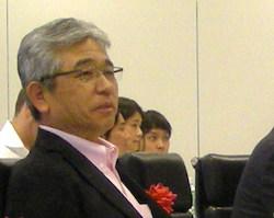 fintech-challenge-2015-satoshi-murabayashi