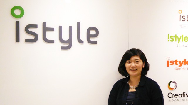 istyle01