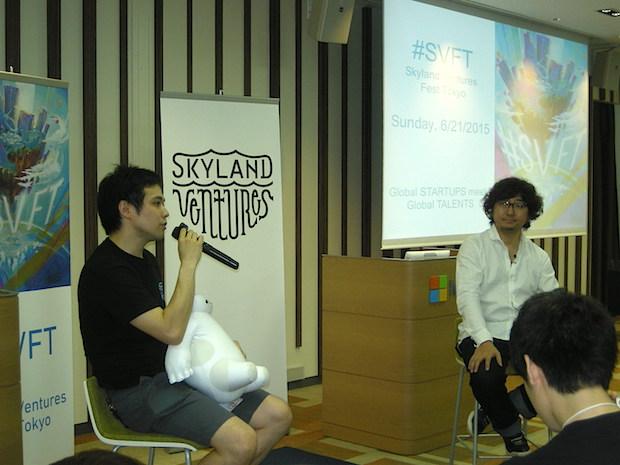 svft2015-morikawa-kinoshita