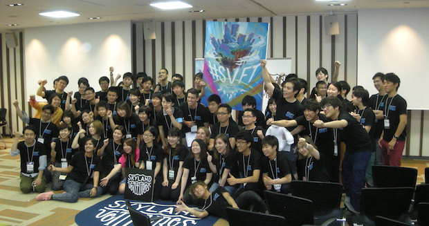 svft2015-startup-battle-all-staffers