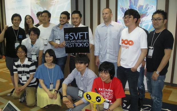 svft2015-startup-battle-allwinners-onstage