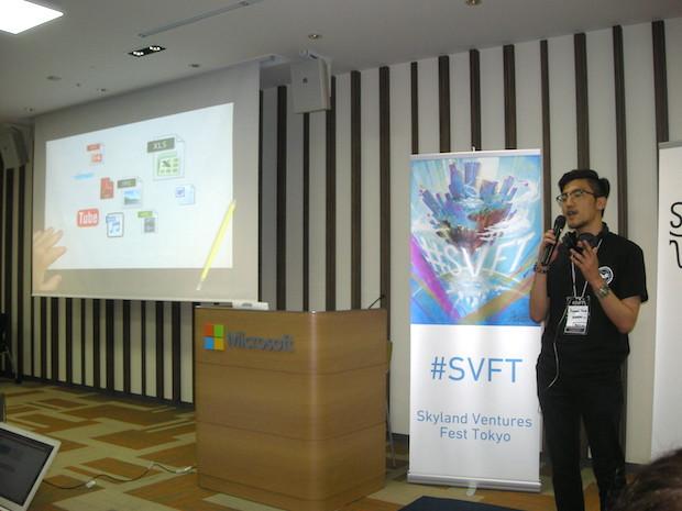 svft2015-startup-battle-beecamvas