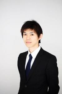ニューロスペース 代表取締役 小林孝徳氏