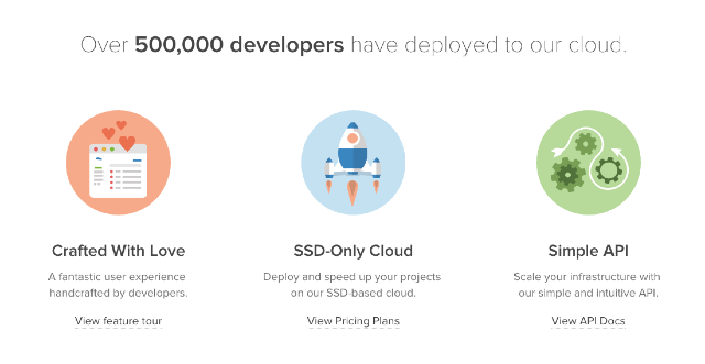 Simple_Cloud_Infrastructure_for_Developers___DigitalOcean