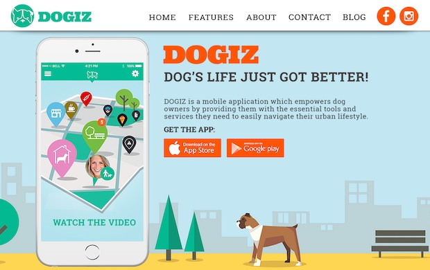 dogiz_featuredimage