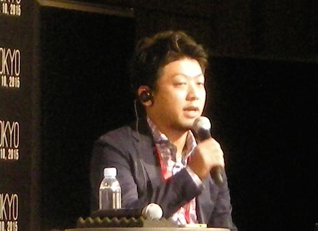 gmic-tokyo-2015-mobile-strategies-aomura