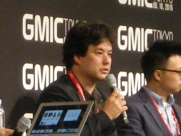 gmic-tokyo-2015-mobile-strategies-hill