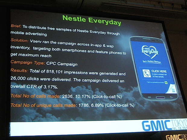 gmic-tokyo-2015-mobile-strategies-nestle-everyday