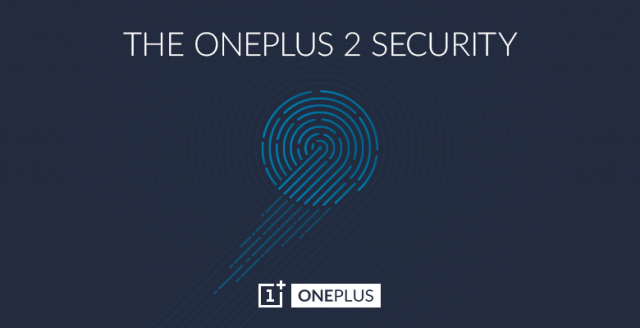 oneplus_scanner_Forum