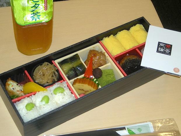 star-festival-shashokuru-lunchbox-3