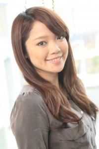 Eri-Yamaguchi-founder-of-Monomy