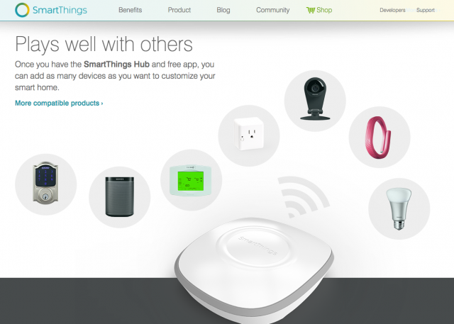 SmartThings___Smart_Home__Intelligent_Living_