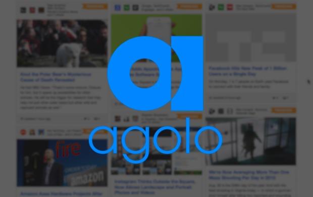 agolo_featuredimage