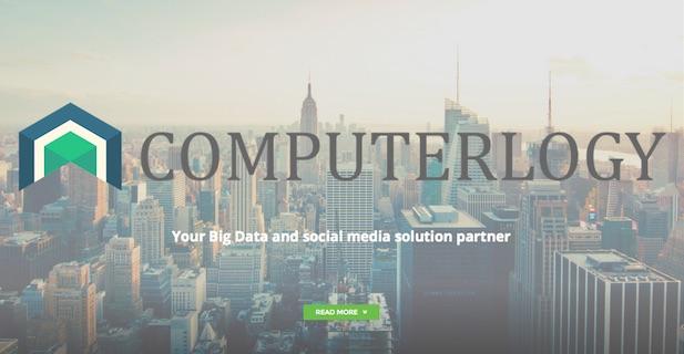 computerlogy_featuredimage