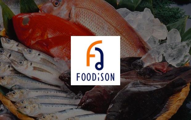 foodison_featuredimage