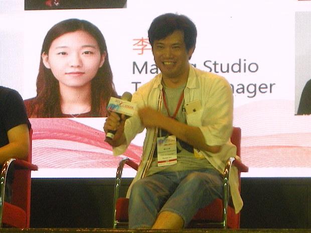 ideasshow-2015-how-global-startups-see-taiwanese-market-panel-hashimoto