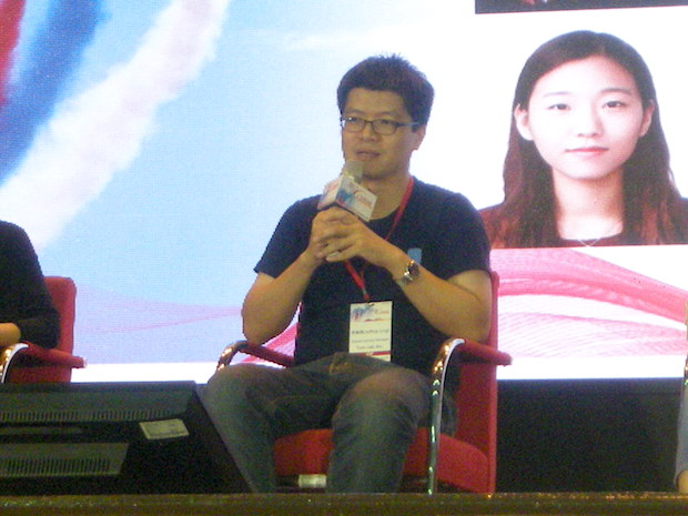 ideasshow-2015-how-global-startups-see-taiwanese-market-panel-jeffrey