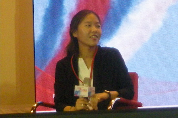 ideasshow-2015-how-global-startups-see-taiwanese-market-panel-lee