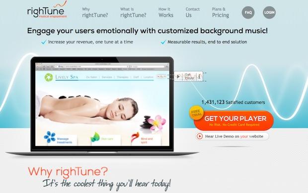 rightune_featuredimage
