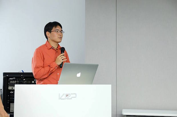 startup-weekend-kyoto-image4