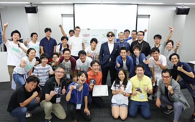 startup-weekend-kyoto-image5