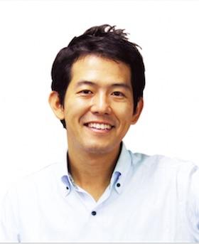 toru-yamamoto_portrait