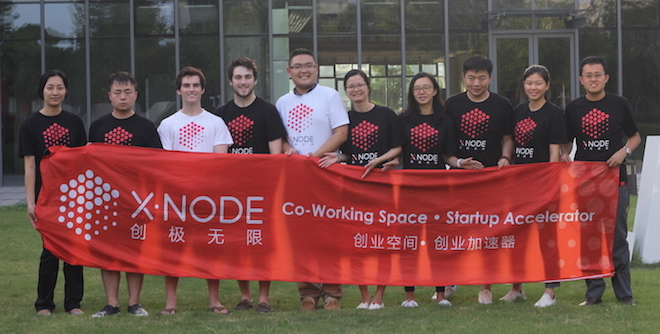 xnode-team