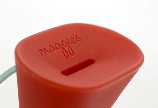 06maggies-690x470