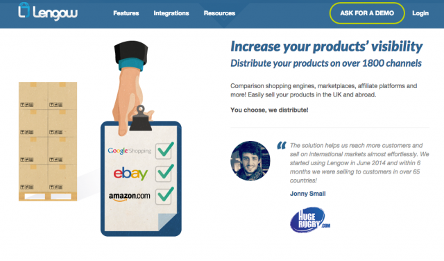 Lengow_-_Ecommerce_feed_management_solution